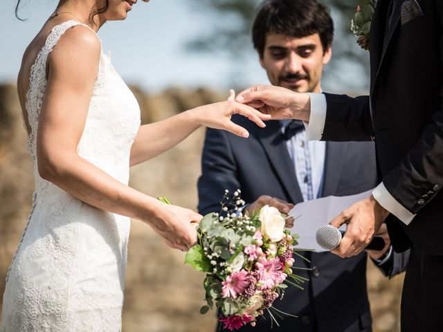 8 indices qui confirment qu'il va bientôt vous demander en mariage
