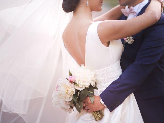 Tout pour organiser un mariage de luxe