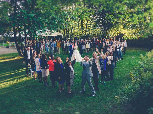 Un drone à mon mariage : 8 choses à savoir