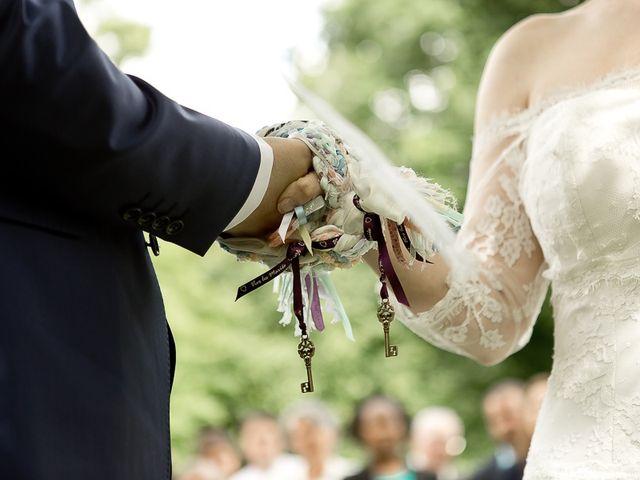 Les traditions du mariage en Europe sont-elles vraiment différentes ?