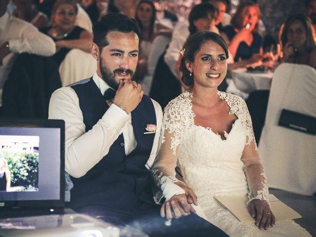 Pour votre mariage... le livre d'or vidéo