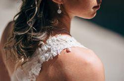 6 techniques pour avoir une jolie peau bronzée le jour de votre mariage