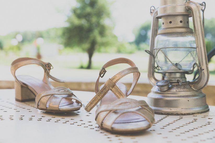 41f01365b00a Quels talons choisir pour vos chaussures de mariée