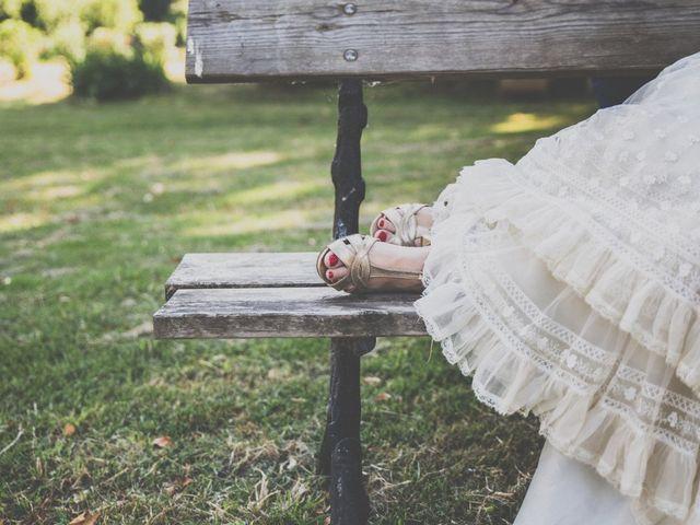 8 conseils pour bien dormir la veille du mariage