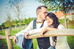 10 choses que les femmes attendent de leur relation de couple