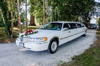 louez une 2cv pour votre mariage ce que vous devez savoir avant de choisir cette voiture. Black Bedroom Furniture Sets. Home Design Ideas