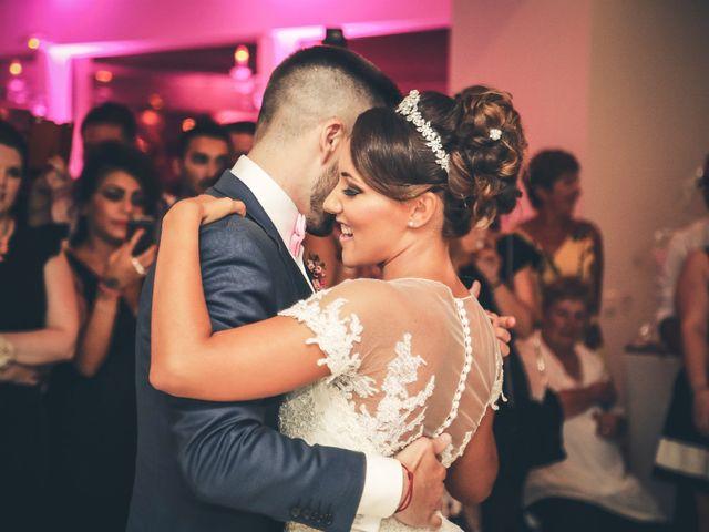 Top 25 des chansons orientales qui animeront votre mariage
