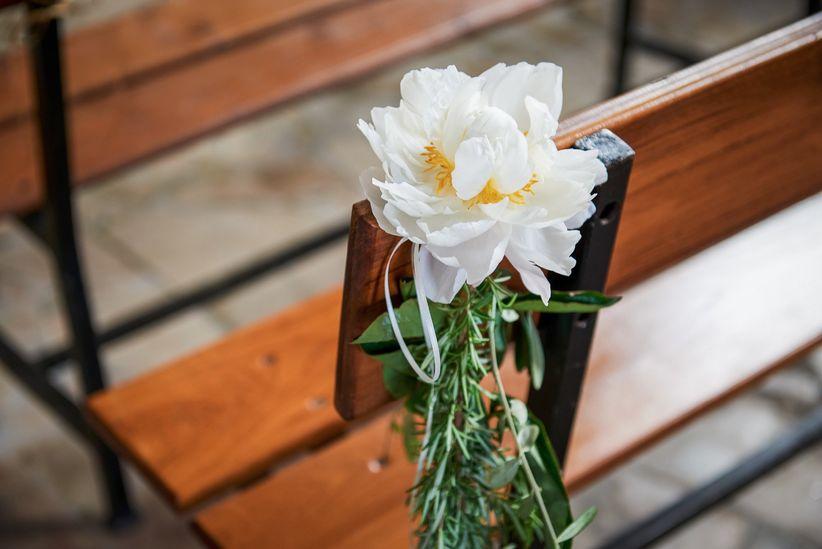 6 Idees Pour Une Decoration D Eglise Pas Chere