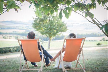 Couple Slow : un peu de lenteur au quotidien