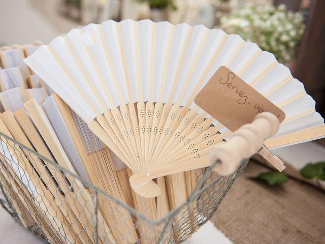 Cérémonie en plein air : 8 cadeaux à distribuer à vos invités