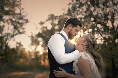 Rêver de mariage : qu'est-ce que ça veut dire ?