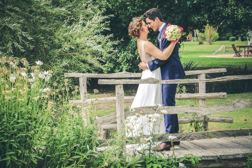 Traditions de mariage  qui paie  618507a7d69