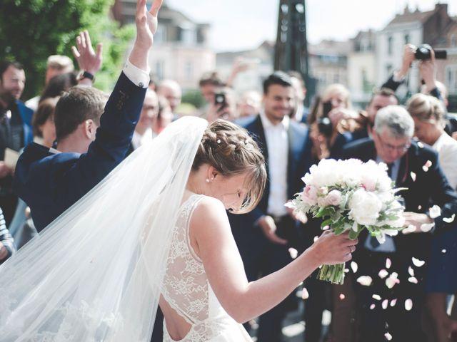 Cérémonie de mariage civil : la check-list indispensable pour ne rien oublier