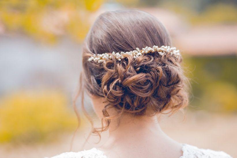 De la même manière que vous avez accordé du temps et un grand soin à la  confection de votre décoration de mariage, vous avez également à cœur de  prendre