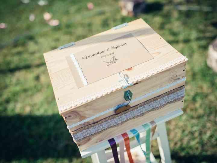 Tradition : déterrage du cercueil pour l'anniversaire de mariage