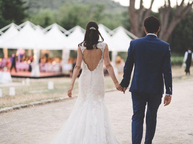 8 conseils pour le bon déroulement de votre soirée de mariage