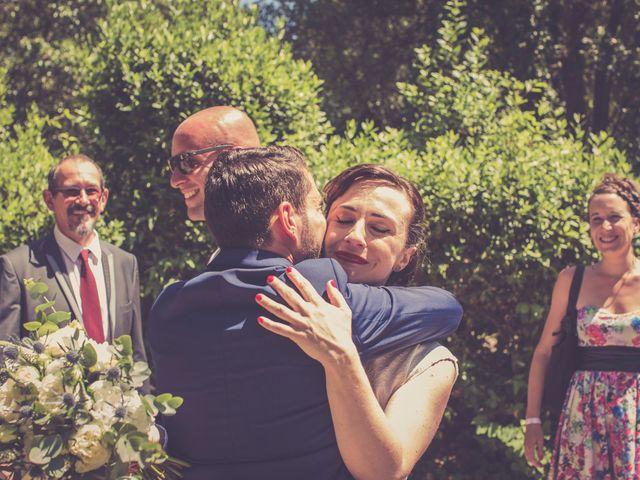 8 idées pour surprendre votre mari le jour J