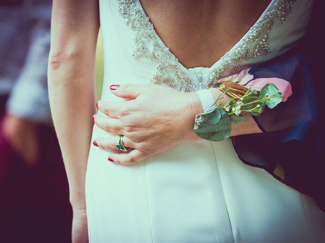 6 conseils pour une bonne relation avec votre belle-mère lors des préparatifs du mariage
