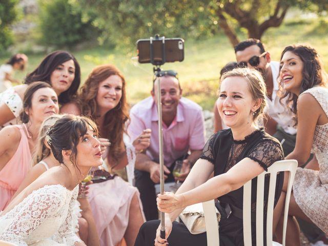 Dictionnaire pour mieux comprendre les mariages nouvelle génération (De L à Z)