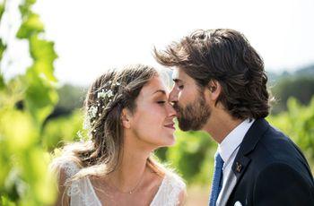 10 habitudes de couple que vous ne voudriez changer pour rien au monde