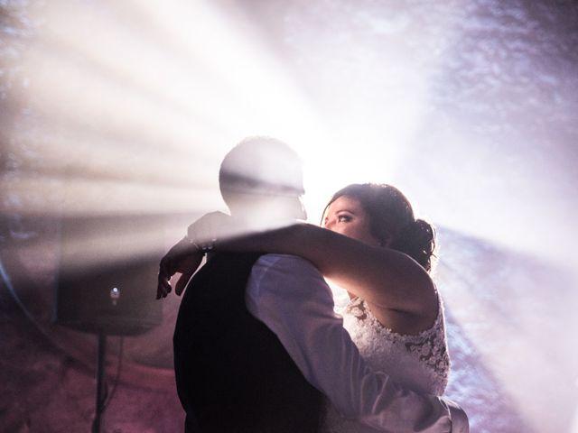 Cours de danse : le pari d'une ouverture de bal réussie !