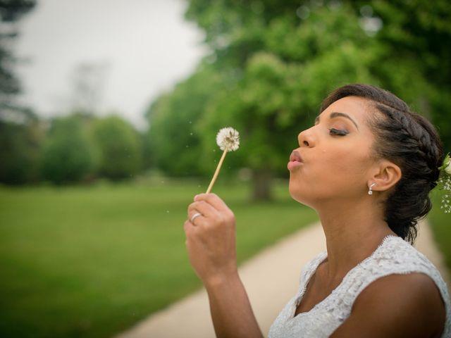 8 traditions de mariage indémodables