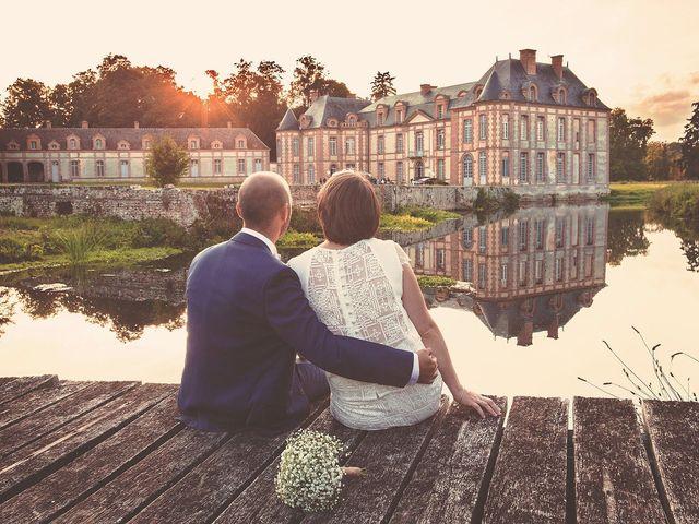10 choses à faire après l'achat de la robe de mariée pour avancer dans les préparatifs