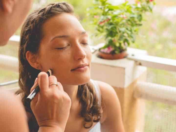 Baking, strobing, contourning... 6 types de maquillage que vous devez connaître