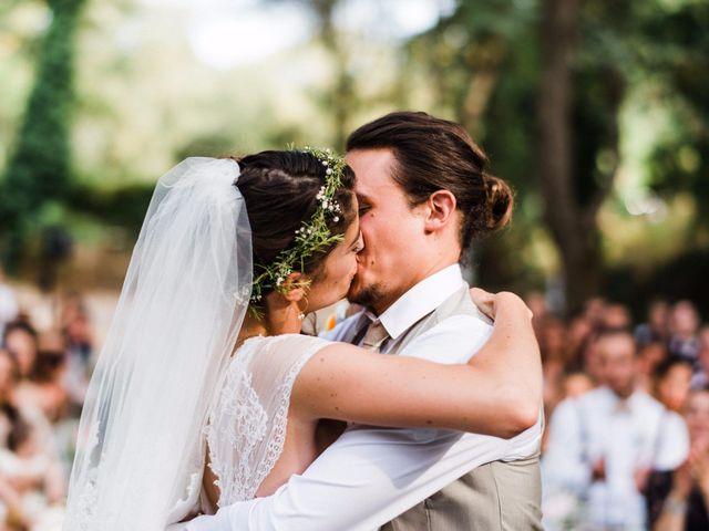 5 choses à ne pas oublier de faire le jour de votre mariage