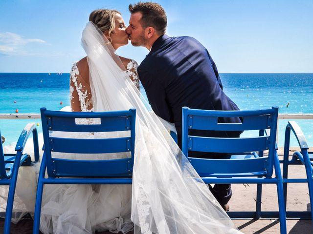 Comment organiser son mariage à la plage ?