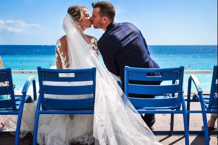 me marier sur la plage pas de calais forum. Black Bedroom Furniture Sets. Home Design Ideas