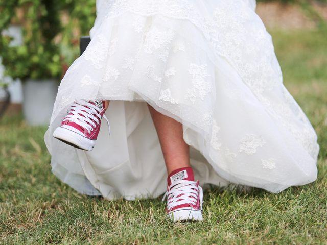 9 accessoires tendances pour un look de mariée original