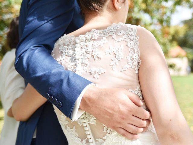 Comment faire pour que le futur marié s'implique davantage dans les préparatifs ?