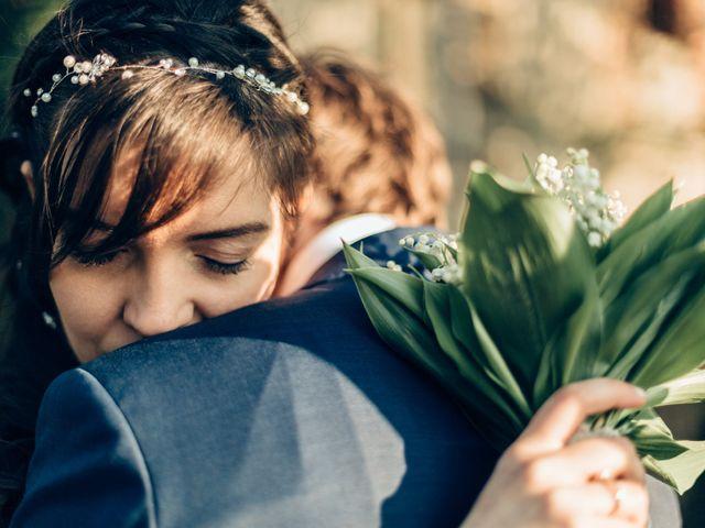 L'amitié peut-elle se transformer en amour ?