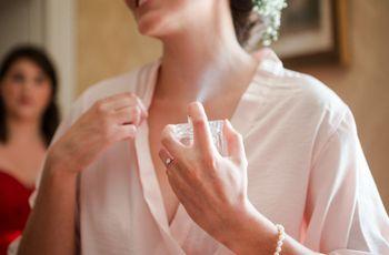 10 idées cadeau à offrir en fonction de votre anniversaire de mariage