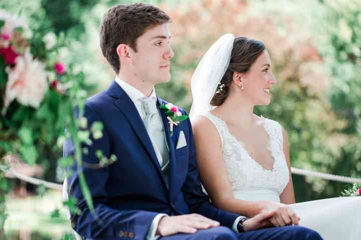 Georgiana-Photo