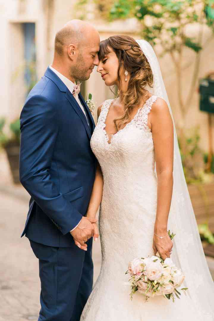 The Pixel Art