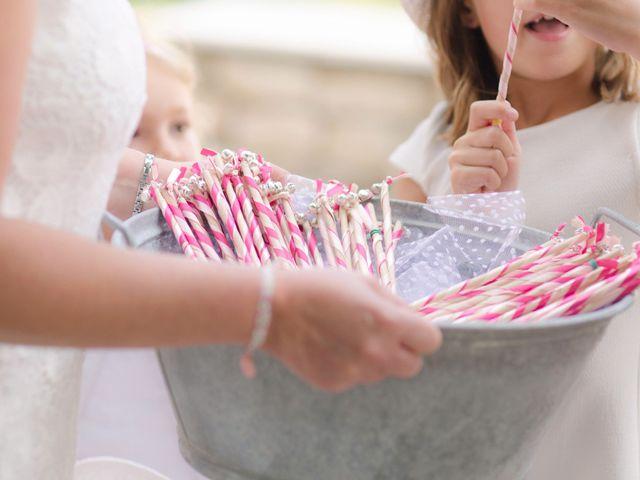 10 idées de cadeaux pour les enfants de vos invités