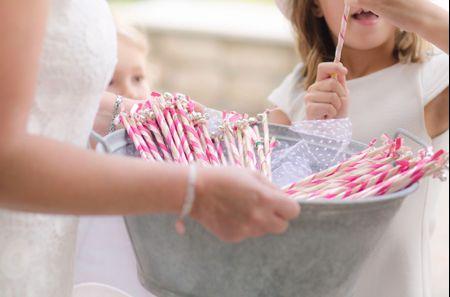 10 idées de cadeaux pour les enfants