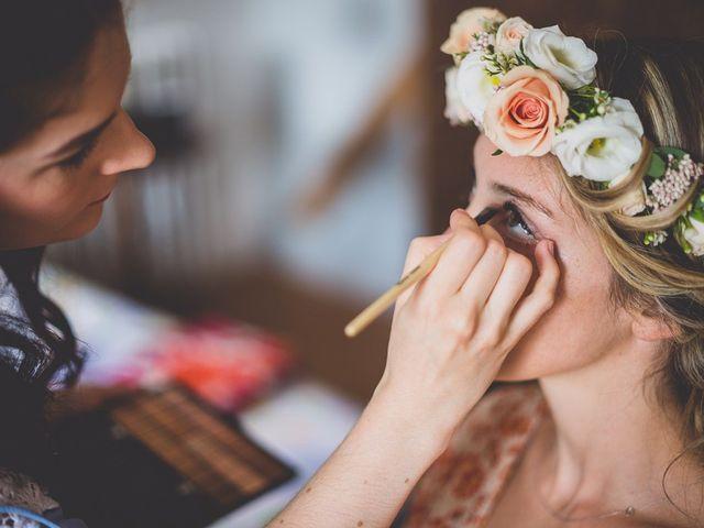 6 erreurs à éviter pendant son essai maquillage