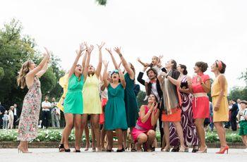 Mariage à l'hôtel : 6 idées incontournables pour une fête réussie