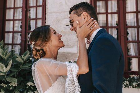 5 conseils bien-être pour monsieur le futur marié