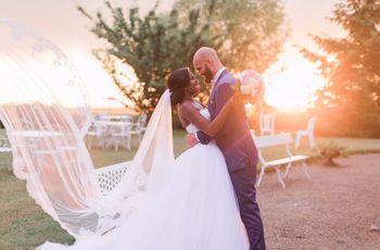 Less is more : des vidéos de mariage de plus en plus courtes