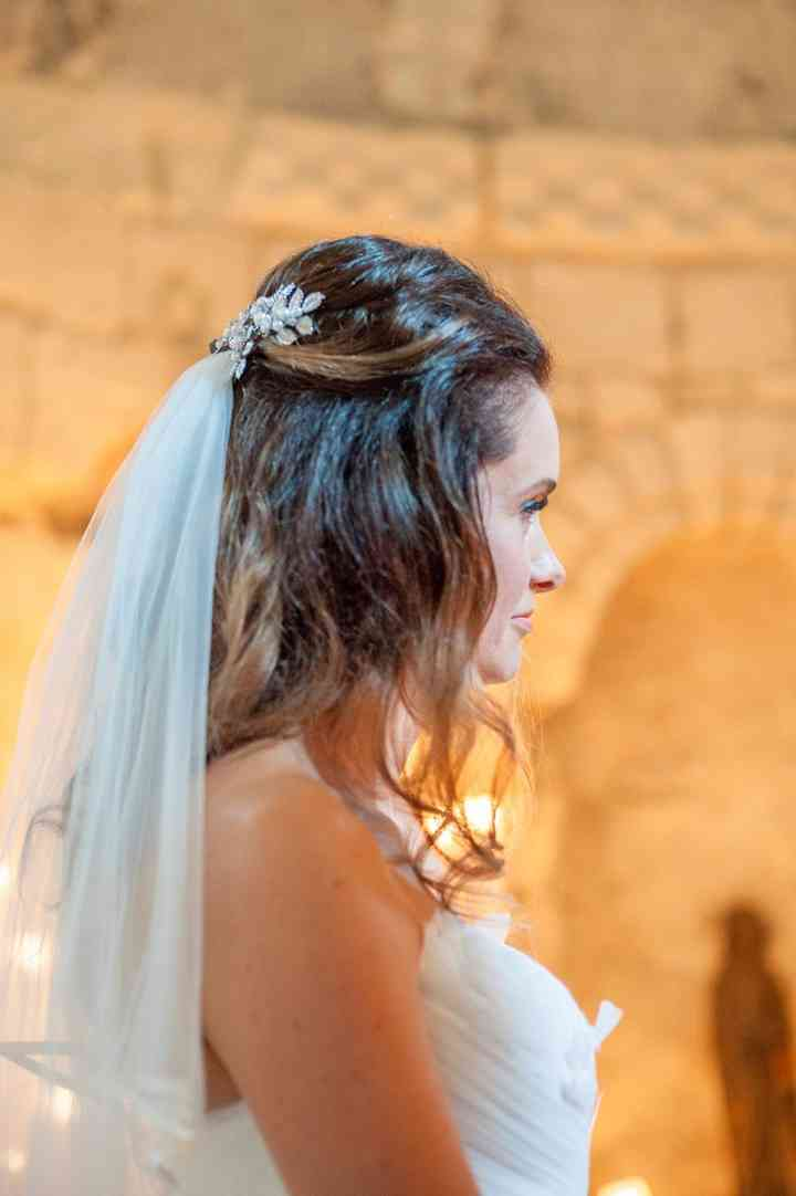 L.A. Belle France Photographie