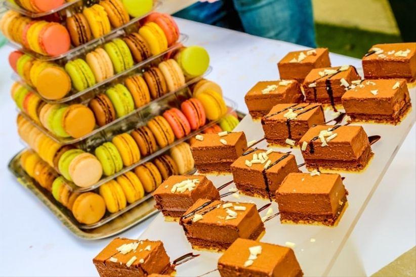 15 id 233 es de desserts au chocolat