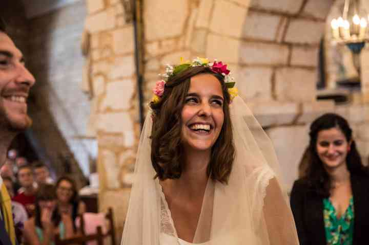 Alex C. Photographies