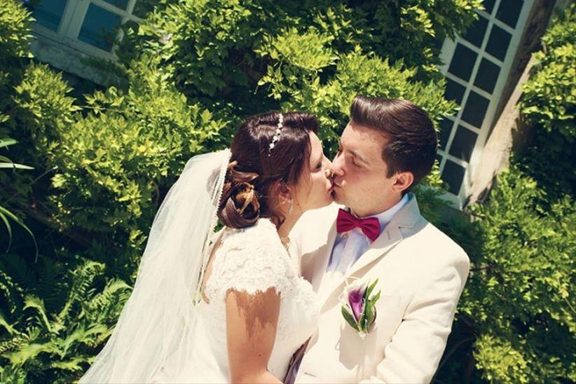 daniela toma - Demarche Apres Mariage