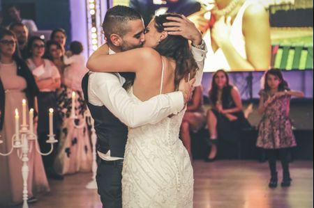 Première danse des mariés : 6 idées pour un moment magique