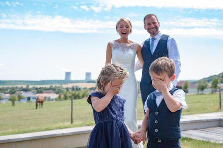 6 conseils pour une vie de famille réussie