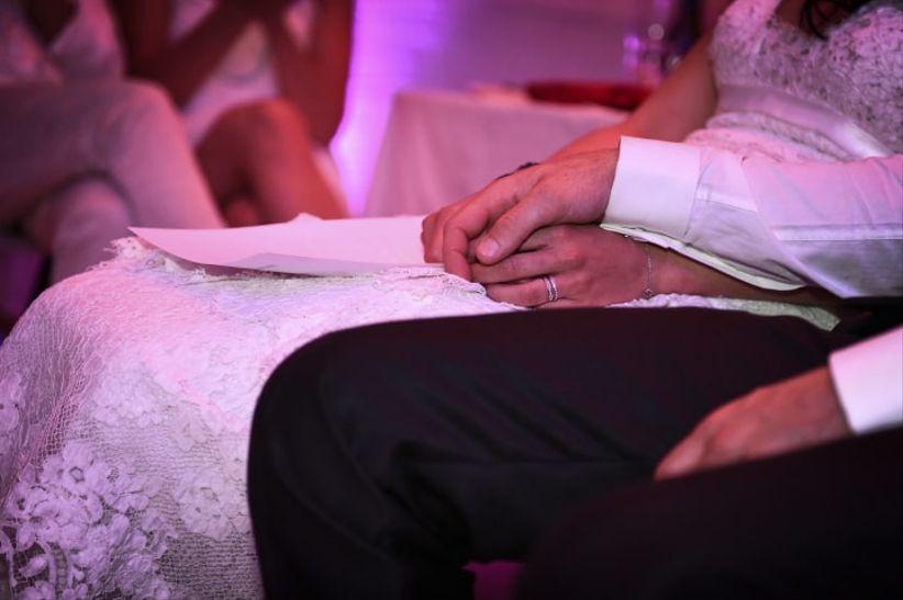 parlons - Demarche Apres Mariage